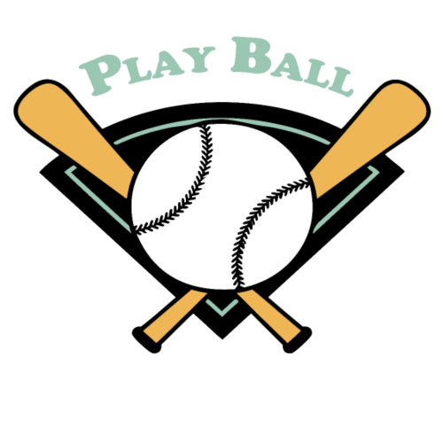 playballcdldesigns400.png