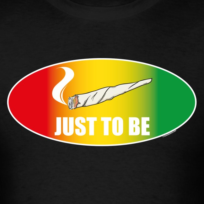 just to be ... colored - male
