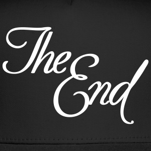 The End Sportswear - Trucker Cap
