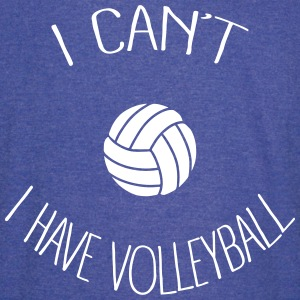 Volleyball Shirts Porn 23