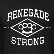 Design ~ Next Level Renegade Strong