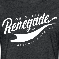 Design ~ Next Level Renegade Original