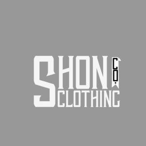 Shon Clothing Co.