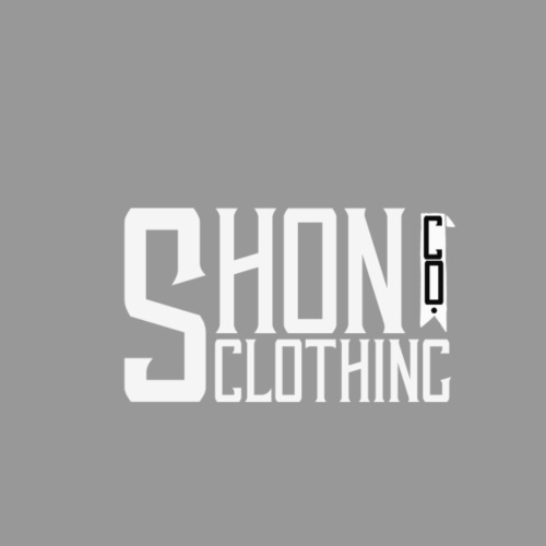 Shon Clothing Co.