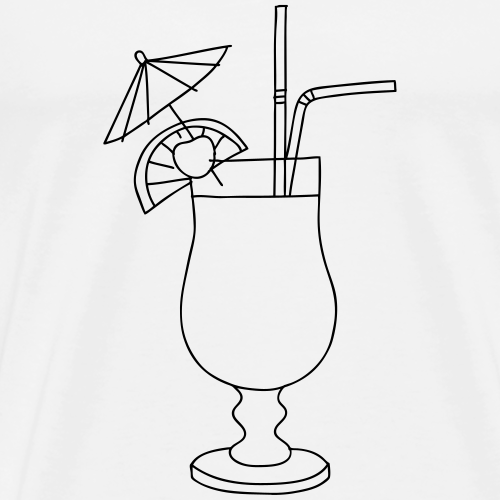 cocktail Barkeeper Drinks Mixoloy