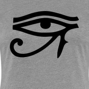 Pictures of Eye Of Anubis Symbol - #rock-cafe