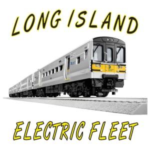 LIRR_M7 Elec Fleet.png