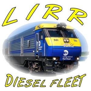 LIRR_Diesel Fleet.png
