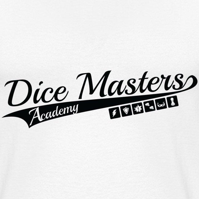 Dice Masters Academy