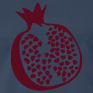 Design ~ Pomegranate