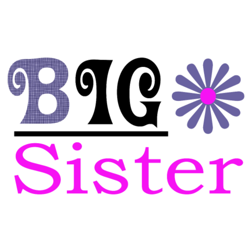 big sister png cdldesigns