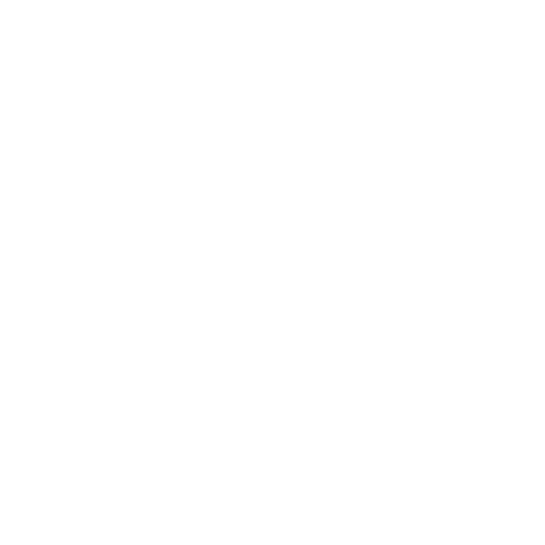 Musicis4WHT.png