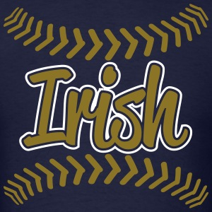 Irish Ball T-Shirts - Men's T-Shirt