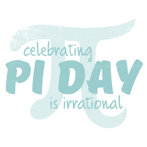 Anti Pi Day