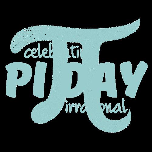 Anti Pi Day