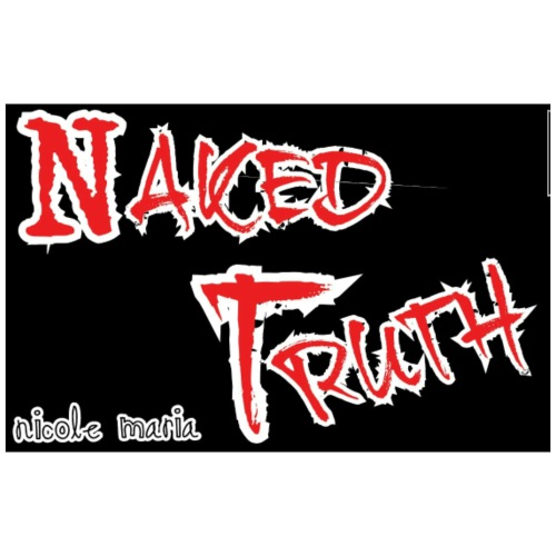 Grafitti NakedTruth