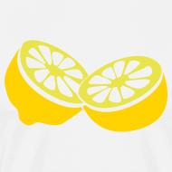 Design ~ Lemons