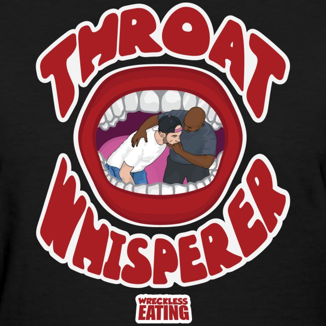 Hobo Brown Throat Whisperer Shirt (Women's)