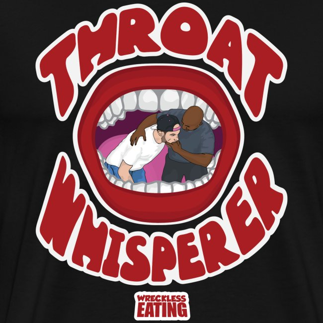 Hobo Brown Throat Whisperer Shirt