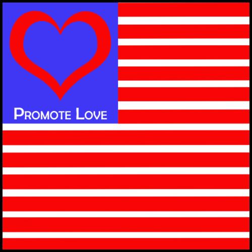 Promote Love jepg cdldesigns.jpg
