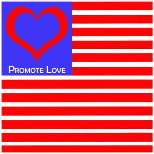 Promote Love jepg cdldesigns.jpg