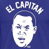 Design ~ el capitan