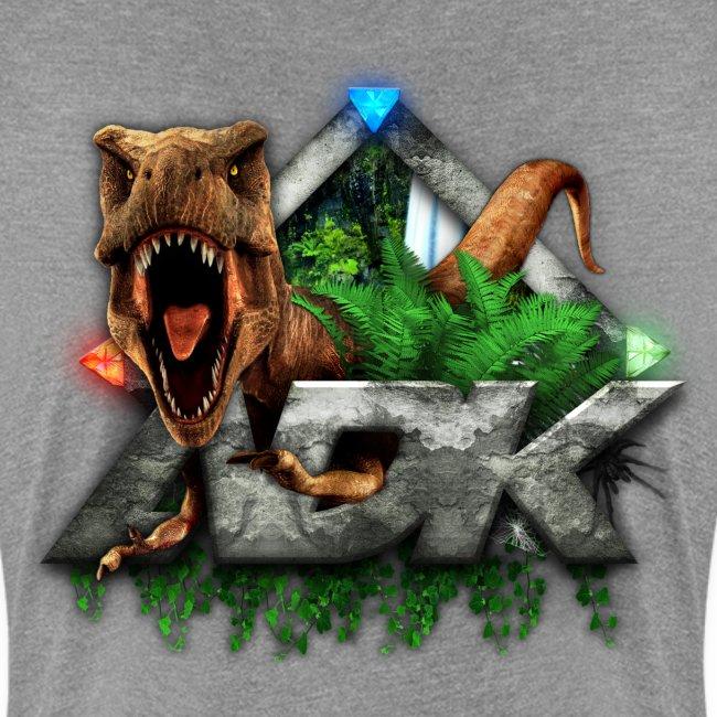 ADK Dino - Womens