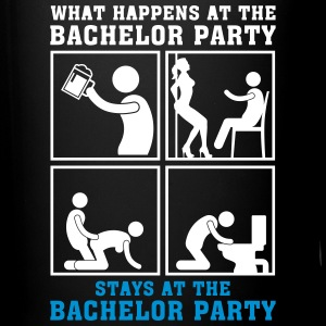 what_happens_at_the_bachelor_party_05201 Mugs & Drinkware - Full Color Mug