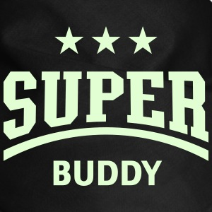 Super Buddy Other - Dog Bandana