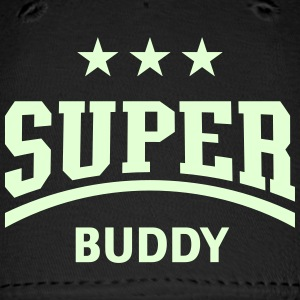 Super Buddy Sportswear - Baseball Cap