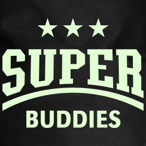 Super Buddies Other - Dog Bandana