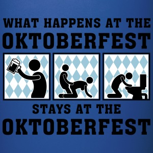 what_happens_at_the_oktoberfest_052016b_ Mugs & Drinkware - Full Color Mug