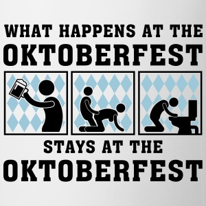 what_happens_at_the_oktoberfest_052016c_ Mugs & Drinkware - Coffee/Tea Mug