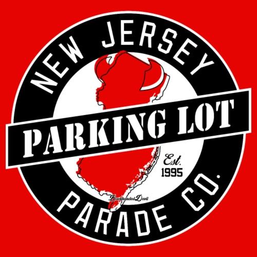 Parking Lot Parade Co