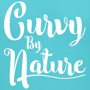 Curvy by Nature