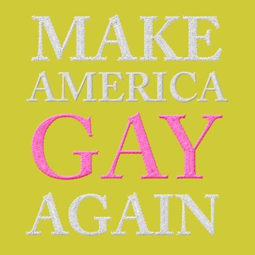 gay_again
