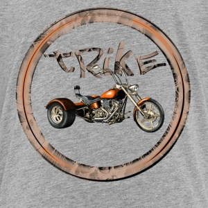 trike Baby & Toddler Shirts - Toddler Premium T-Shirt