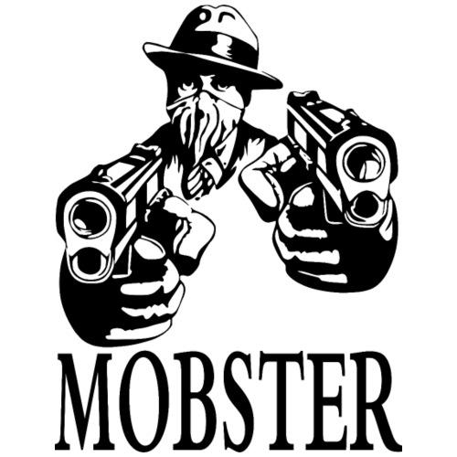 MOBSTER1