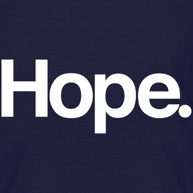 Hope. Kids Tee