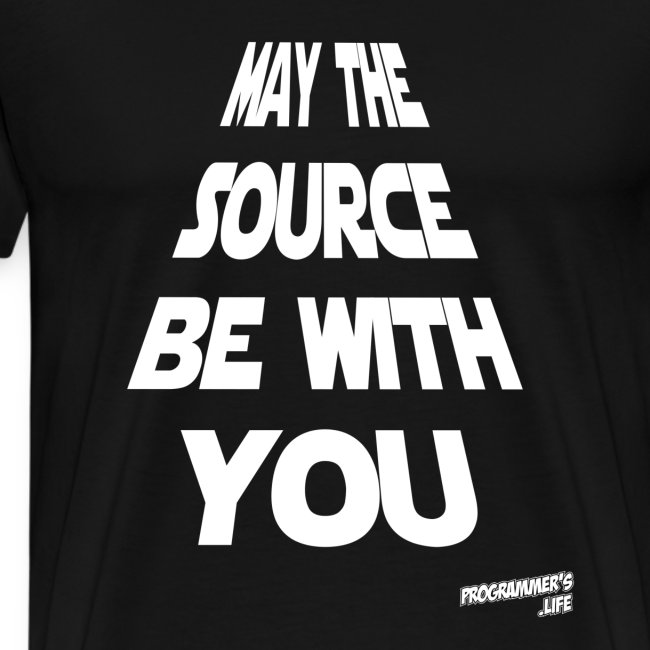 May the source