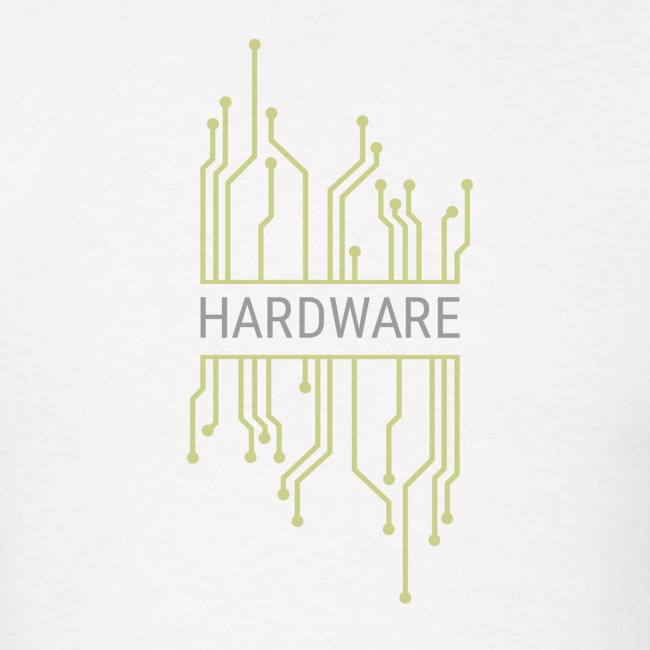 Circuit Board-Hardware