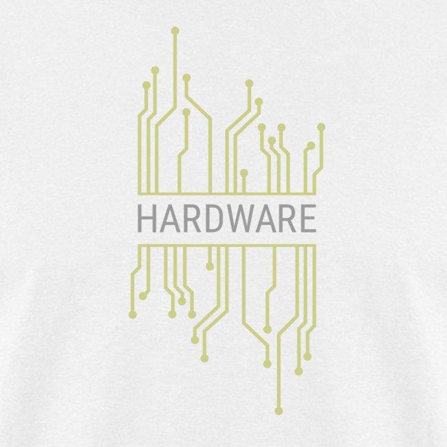 Circuit Board-Hardware