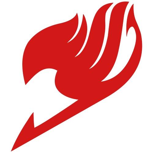 (FT) Guild Emblem