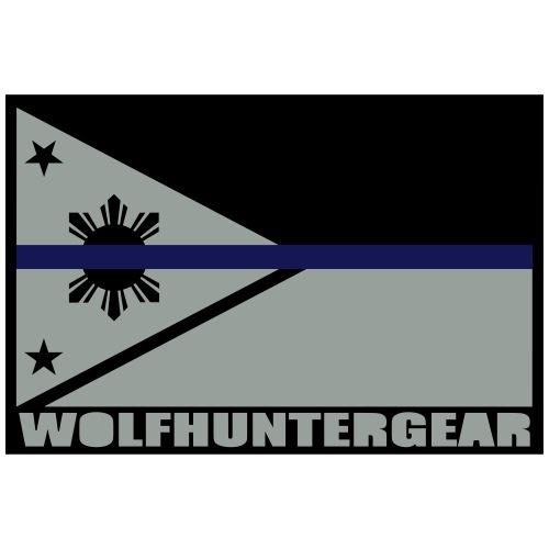 phillipinesflagwolf