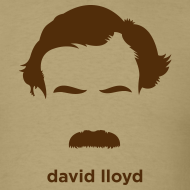 Design ~ [david-lloyd-george]