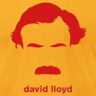 Design ~ [david_lloyd_george]