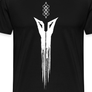 House of Destiny - Men's Premium T-Shirt