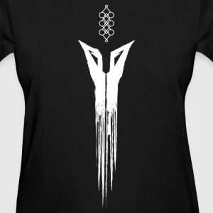 House of Destiny - Women's T-Shirt