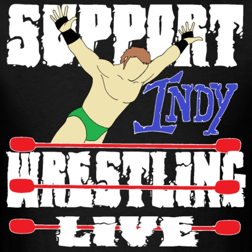 Support-indy-wrestling-live-clear-white.png
