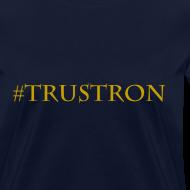 Design ~ #TrustRon